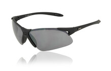 Uvex Airwing black matt